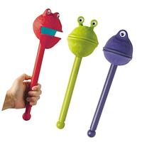 Educational Insights Monsters Puppet-on-a-Stick