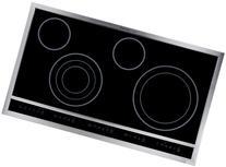 "Electrolux Icon E30EC70FSS Designer 30"" Stainless Steel"