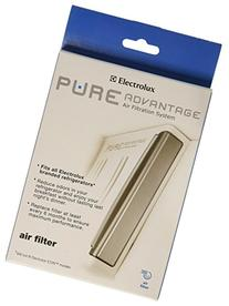 Electrolux - Pure Advantage Air Filter - White