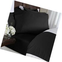 Elegance Linen ® 1500 Thread Count Egyptian Quality Super