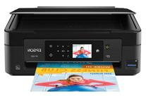 Epson - Expression Home Xp-420 Small-in-one Wireless All-in-