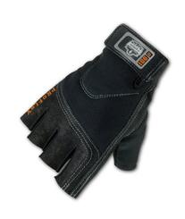 Ergodyne ProFlex 901 Impact Gloves, Medium