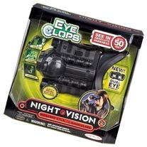 EyeClops Night Vision Infared Stealth Binoculars