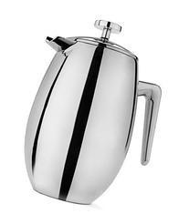 FP Coffee Maker French Press Coffee Maker w/ Insulated