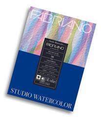 Fabriano Watercolor Paper | Searchub