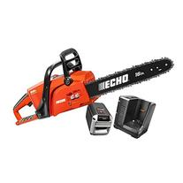 ECHO ZRCCS-58V4AH 16 in. 58-Volt Lithium-Ion Brushless