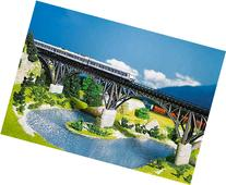 Faller 222581 Steel Arch Bridge Including Piers Era I