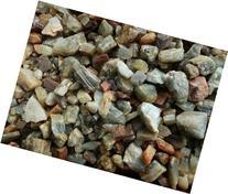 "Fantasia Materials: 1 lb Moonstone Rough from India - ""A"""