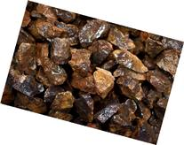 Fantasia Materials: 18 lbs Hematite Rough -  - Raw Natural