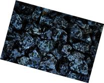 Fantasia Materials: 3 lbs Indigo Gabbro / Mystic Merlinite