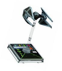 Fantasy Flight Games Star Wars X-Wing: TIE Interceptor