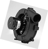 Fasco A204 Specific Purpose Blowers, Lennox 7021-11406,