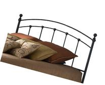 Fashion Bed Group Sanford Metal Headboard Panel with
