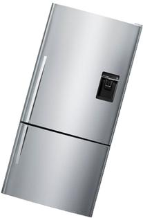 Fisher Paykel E522BRXU5 ActiveSmartTM Fridge - 17.6 cu. ft.