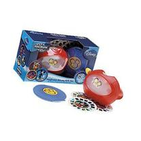 Fisher-Price View-Master 3D Playhouse Disney Gift Set