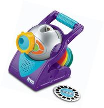 Fisher-Price View - Master Discovery Learning Sounds