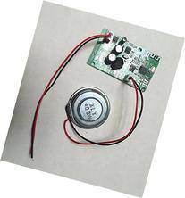 Fix Broken Bluetooth/Speaker Set for Electric Scooter