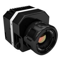 Flir 436-0008-00 Vue640 Resolution, 9 mm Lens, Fast Frame