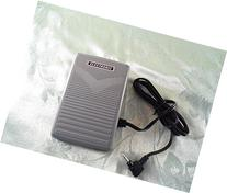 Foot Speed Control Pedal fit Singer 160,3305,3311,3400,5400,