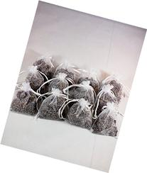 Wreaths For Door Set of 12 French Lavender Scented Sachets