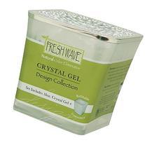 Fresh Wave Crystal Gel Air Freshener Set