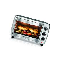 Frigidaire 6-Slice Convection Toaster Oven, 6 Cooking