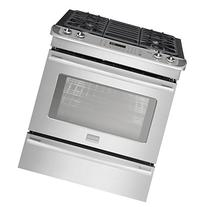 Frigidaire FPDS3085PF Professional FPDS3085PF Dual-Fuel 4.6