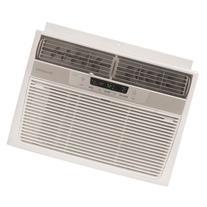 Frigidaire  FRA126CT1 12-000 Btu Window Air Conditioner W /