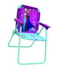 Frozen Patio Chair Toy