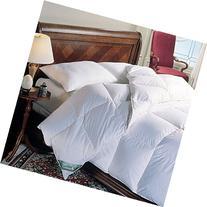 Super King California King Down Alternative Comforter  116