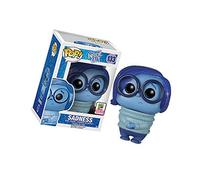 FunKo POP Disney/Pixar: Inside Out - Sadness 2015 Summer