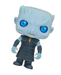 Funko POP Game of Thrones: Night King Action Figure