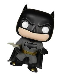 Funko POP Heroes: Batman vs Superman - Batman Action Figure