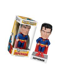 Funko Superman Wacky Wobbler