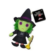 """Funko Wizard of Oz Plush 9"""" Wicked Witch"""