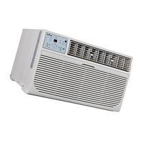 Garrison 2477811 R-410A Through-The-Wall Heat/Cool Air