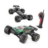GPTOYS S912 Remote Control Truck Off-Road 1:12 Scale 2.4 GHz