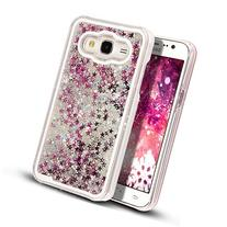 Galaxy J5008 Case,NSSTAR Galaxy J5008 Cover,Galaxy J5008