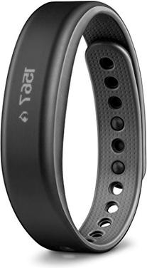 Garmin - Vivosmart Activity Tracker  - Slate