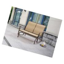 Generic Mainstays Wesley Creek Outdoor Patio Furniture 2-