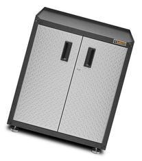 Gladiator GAGB28FDYG Full Door Gear Box EZ RTA