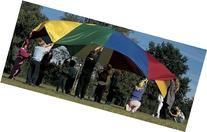 "Gonge G-2302 12"" Parachute"