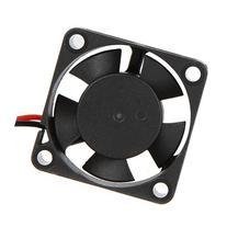 GoolRC 5V 1.2W 3010 Cooling Fan for RC Car Motor ESC