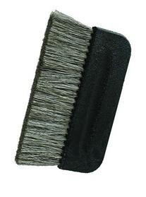 Gordon Brush 900437 1 X 22, 100 Percent Thunderon,