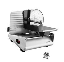 Gourmia GFS900 Professional Electric Power Food & Meat
