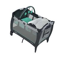 Graco Pack 'n Play with Reversible Napper and Changer