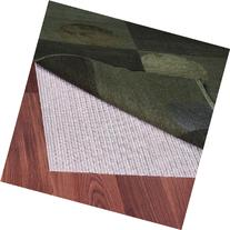 Grip-It Non-Slip Rug Pad for Rugs on Hard Surface Floors, 9