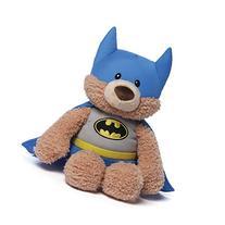 Gund DC Comics Batman Malone