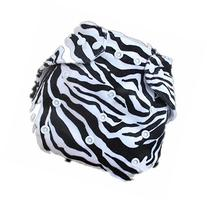 HOT Baby Infant Printed Cloth Diapers Reusable Nappy