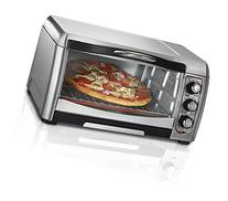 Hamilton Beach  Toaster Oven, Convection Oven, Electric,